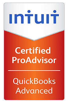 intuit-certified-icon-advanced