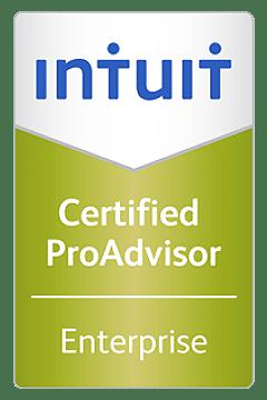 intuit-certified-icon-enterprise